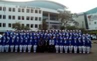 Syarat Pendaftaran Akademi Kebidanan Bunga Kalimantan