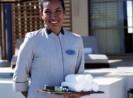 Metode on job training dalam pelatihan karyawan hotel