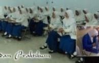 Akademi Kebidanan Islam Al-Hikmah