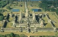 Sejarah Negara Kamboja