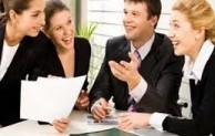 Komunikasi Massa, Komunikasi verbal dan Non Verbal