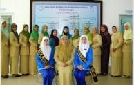 Syarat Pendaftaran Akademi Kebidanan Internasional