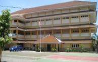 Akademi Kebidanan Karsa Mulia