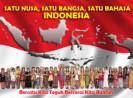 Sekilas Info Negara Indonesia