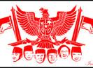 Etimologi dan Kolonialisme Negara Republik Indonesia