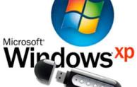 Menginstal Software Windows XP Dengan Benar