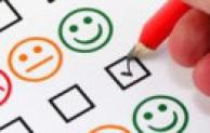 Menganalisis Kepuasan Pelanggan