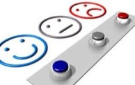 Cara Menganalisis Kepuasan Pelanggan