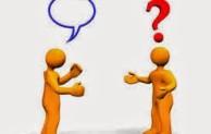 7  Jenis Komunikasi