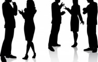 Tata hubungan komunikasi