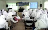 Akademi Kebidanan Aisyiyah Palembang