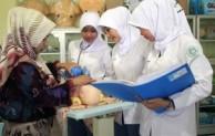 Akademi Kebidanan Banjarbaru