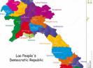 Sekilas Info Negara Laos