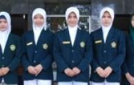 Syarat Pendaftaran Akademi Kebidanan Kusuma Husada
