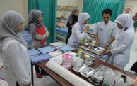 Akademi Kebidanan Istara Nusantara