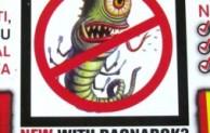 Anti Virus PCMAV