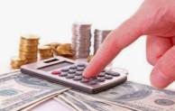 Konsep Akuntansi Dan Manajemen Keuangan