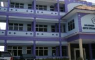 Akademi Kebidanan Estu Utomo