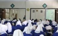 Syarat Pendaftaran Akademi Kebidanan Aisyiyah Banten