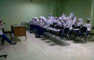 Syarat Pendaftaran Akademi Kebidanan Karya Bunda Husada Tangerang