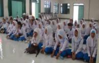 Syarat Pendaftaran Akademi Kebidanan Abdi Persada Banjarmasin