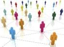 Keuntungan dan kelemahan bentuk organisasi lini