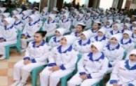 Pembukaan Pendaftaran Akademi Kebidanan Budi Mulia Palembang