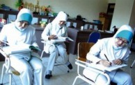 Akademi Kebidanan Bina Husada Tebing Tinggi