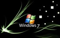 Kelebihan windows 7