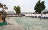 SMA Negeri 1 Batipuh