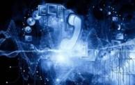 Komponen dasar telekomunikasi