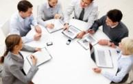Fungsi peserta rapat