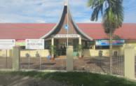 SMA Negeri 14 Padang