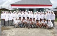 SMA Negeri 2 Tebo