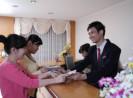 Tujuan program Keahlian Akomodasi Perhotelan