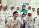 Syarat Pendaftaran Akademi Kebidanan Prestasi Agung