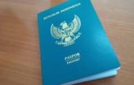 Cara Mendapatkan Paspor