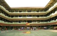 SMA Negeri 1 Medan