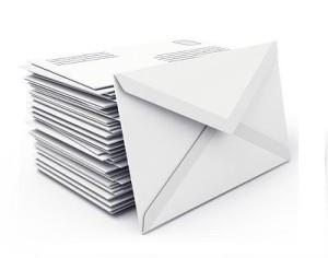 1310618856_182994827_4-pengiriman-paket-dan-dokumen-jasa