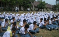 SMA Negeri 20 Palembang