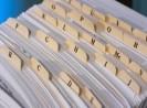 5 Sistem Penyimpanan Arsip