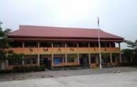 SMA Negeri 12 Batam