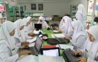 Pembukaan Pendaftaran Akademi Kebidanan Nahdlatul Utama