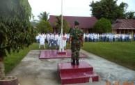 SMA Negeri 1 Koto Kp. Dalam