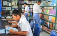 SMA Negeri 11 Bandar Lampung