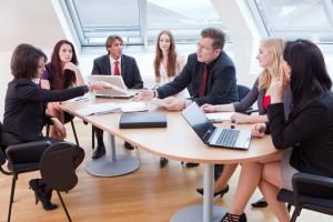 2.-Langkah-Awal-dan-Terpenting-Sukseskan-Rapat-Bisnis-2-1024x682