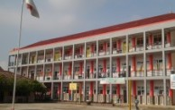 SMA Negeri 9 Palembang