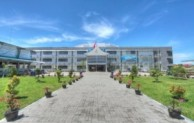 SMA Negeri 1 Padang