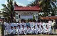 SMA Negeri 9 Padang