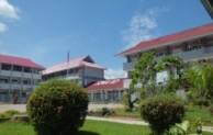 SMA Negeri 10 Padang